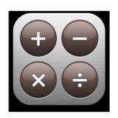 랭귀지랩 다국어 발음어학당 전산 시스템 icon