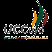 UCCuyo icon