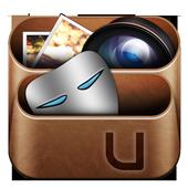 USpyCam icon