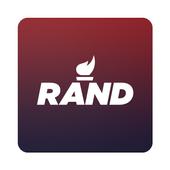 Rand Paul for Senate icon