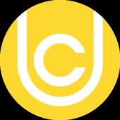 uCampaign icon