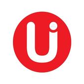 UCABS icon