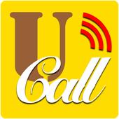 유콜(실시간 모든콜을 하나로) icon