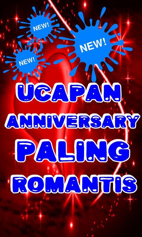 82+ Gambar Kata Kata Anniversary Romantis HD