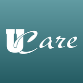 My UCare icon