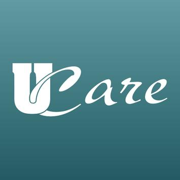 My UCare apk screenshot