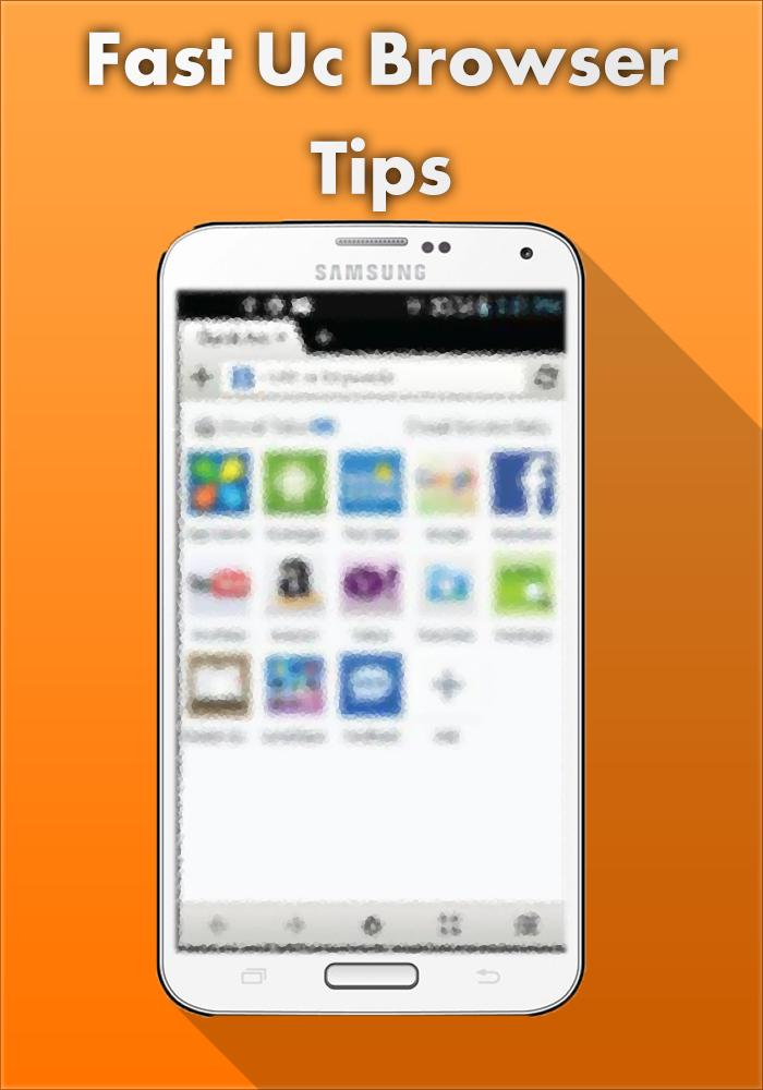 Download Uc Browser For Samsung