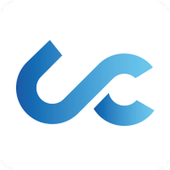 UC & Report icon