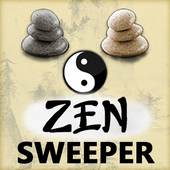 Zen Sweeper (Minesweeper) icon