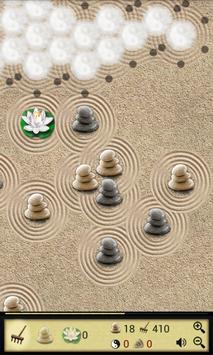 Zen Sweeper (Minesweeper) apk screenshot