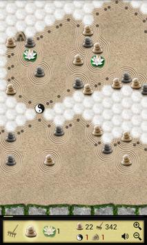 Zen Sweeper (Minesweeper) apk screenshot
