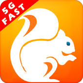 New Fast UC Browser Tips Trick icon