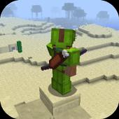 Mod More Bows icon