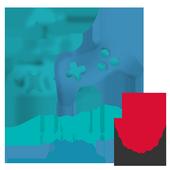 Arduino RC icon