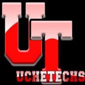 UcheTechs icon
