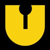 ucheckinn icon