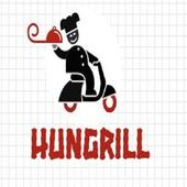 HUNGRILL icon