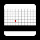 loblal icon