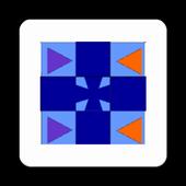 stropli icon