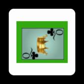 peekso icon