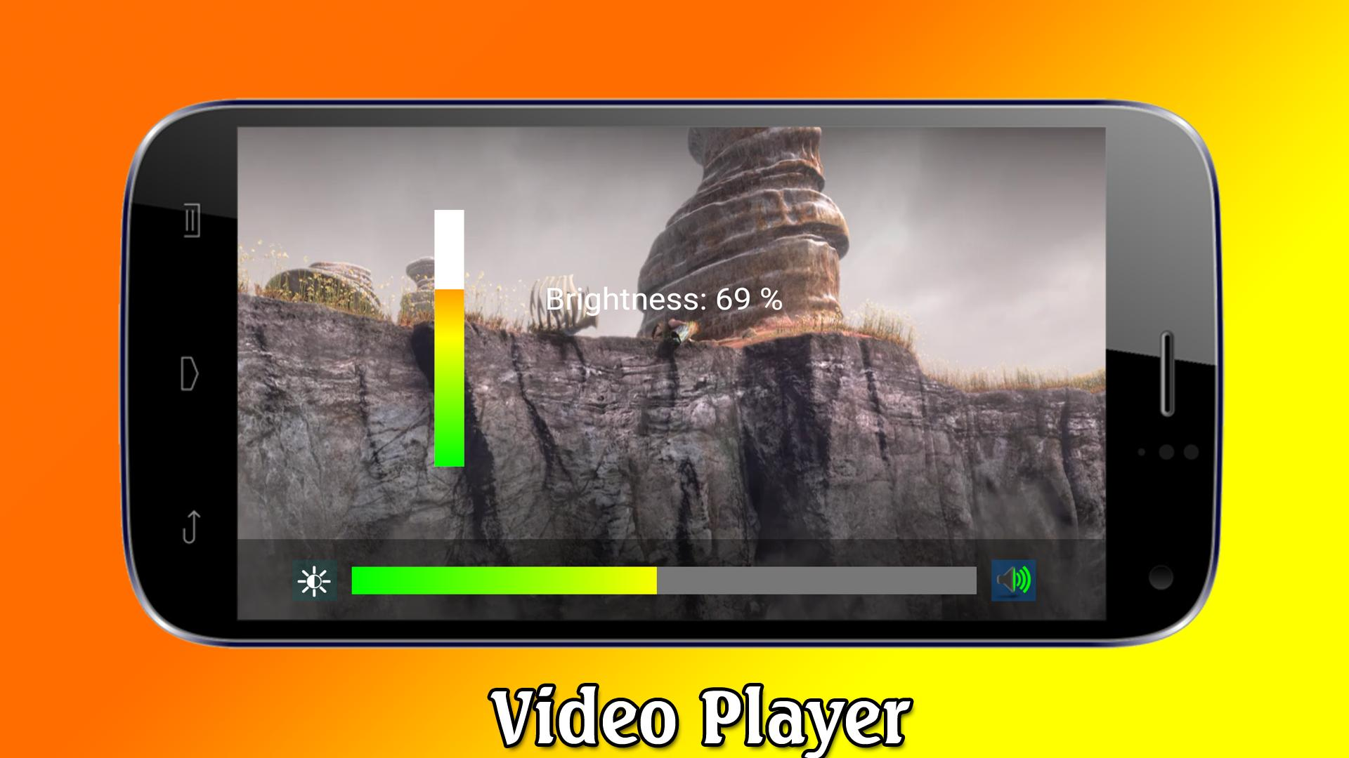 Download Flash Plugin For Uc Browser Android