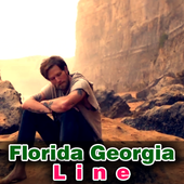 Simple - Florida Georgia Line Video Music 2018 icon
