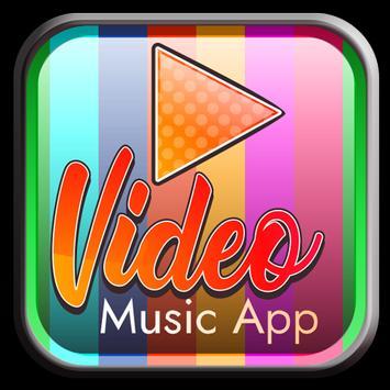 Simple - Florida Georgia Line Video Music 2018 screenshot 1