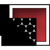 3DIMPact James Watt bust icon