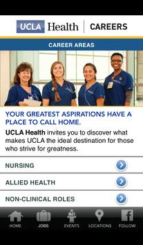 UCLA Health Careers for Android - APK Download