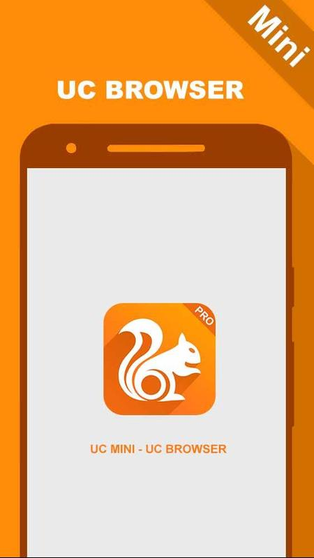 Uc Mini Uc Browser New Guide Apk Download Free Books Reference