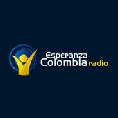 Esperanza Colombia Radio icon