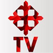 UCSG Tv icon