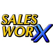 SalesWorx icon