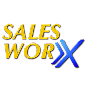 SalesWorx icon