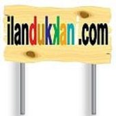 ücretsiz ilan ver icon