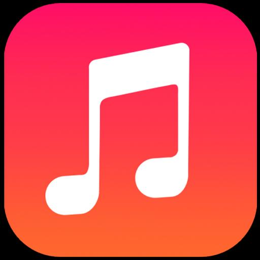 Free Mp3 Music Download for Android - APK Download