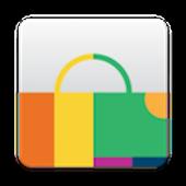 Shop Bahrain 2018 icon