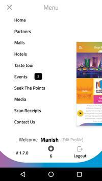 Shop Bahrain 2018 screenshot 3