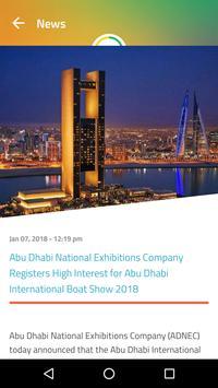 Shop Bahrain 2018 screenshot 7