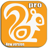 Guide Uc Browser 2017 icon
