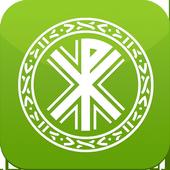 MiUCV icon