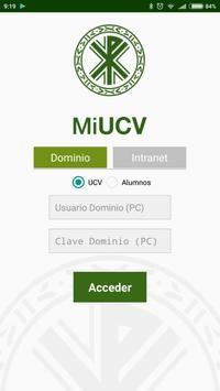 MiUCV poster