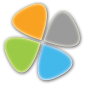 UCView Signage Player icon