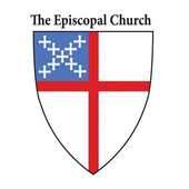 St Wilfred Episcopal Church icon