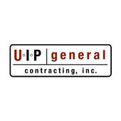 UIP General Contracting icon