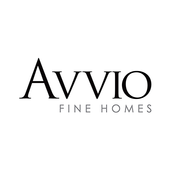 Avvio Fine Homes icon