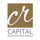Capital Renovations Group icon