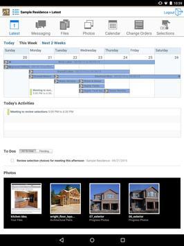 Capital Renovations Group screenshot 4