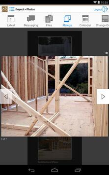 Capital Renovations Group screenshot 8