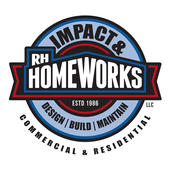 RH Impact icon